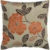 <strong>Flower Garden Pillow</strong> by Surya