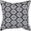 Surya Charmed Pillow