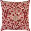 Surya Supreme Suzani Pillow