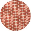 <strong>Fallon Coral Rug</strong> by Surya