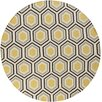 <strong>Fallon Parchment Rug</strong> by Surya