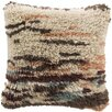 <strong>Abstract Delight Pillow</strong> by Surya