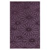 <strong>Mystique Grape Rug</strong> by Surya