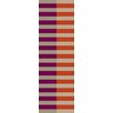 Surya Frontier Striped Area Rug