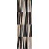 <strong>Surya</strong> Oasis Gray Geometric  Rug