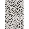 Surya Outback Light Gray Area Rug