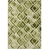 Surya Nova Forest Green Area Rug