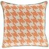 Surya Pillow