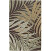 <strong>Rain Floral Rug</strong> by Surya