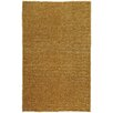 Surya Harvest Gold Solid Area Rug