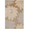 <strong>Mugal Taupe Rug</strong> by Surya