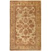 <strong>Surya</strong> Scarborough Cream Rug