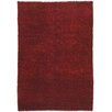 <strong>Shadow Red Rug</strong> by Surya