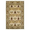 Surya Apollo Ivory Area Rug