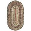 Capel Rugs Sherwood Forest Amber Variegated Stair Tread