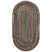 Capel Rugs Sherwood Forest Pine Wood Variegated Stair Tread
