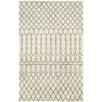 <strong>Fortress Trellis Rug</strong> by Capel Rugs