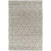 Capel Rugs Fortress Star Rug