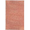 Capel Rugs Spear Sunny Beige Area Rug