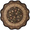 Capel Rugs Forest Park Cedars Onyx Persian Rug