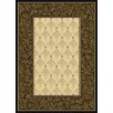 <strong>China Garden China Vase Linen Rug</strong> by United Weavers of America