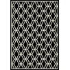 Dynamic Rugs Trend Geometric Area Rug