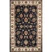 <strong>Dynamic Rugs</strong> Charisma Darling Black/Ivory Rug