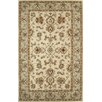 Dynamak Wright Cream Rug