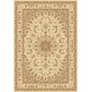 <strong>Dynamic Rugs</strong> Legacy Duncaster Ivory Rug