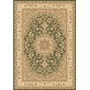 <strong>Legacy Duncaster Green Rug</strong> by Dynamic Rugs