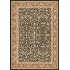 <strong>Legacy Ryefield Navy Rug</strong> by Dynamic Rugs