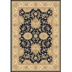 <strong>Legacy Hiram Navy Rug</strong> by Dynamic Rugs