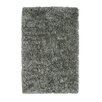 <strong>Venetian Rug</strong> by Dynamic Rugs