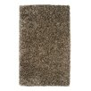 Dynamic Rugs Venetian Brown Area Rug