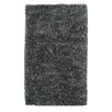 <strong>Dynamic Rugs</strong> Venetian Charcoal Rug