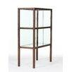 dCOR design The Rogaland Curio Cabinet