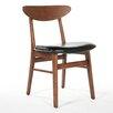 dCOR design Upsalla Side Chair