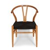 dCOR design The Wishbone Chair