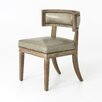 dCOR design Kensington Side Chair