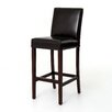 dCOR design Kensington Bar Stool