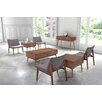 dCOR design Design District Coffee Table Set