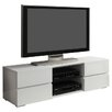 """dCOR design Cofield 55.25"""" TV Stand"""