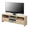 "dCOR design Whelley 60"" TV Stand"