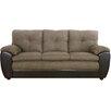 Piedmont Furniture Mia Sofa