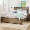 Mercury Row Pax Bed
