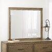 Mercury Row Pax Dresser Mirror
