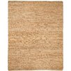 Anji Mountain Portland Natural Area Rug