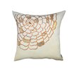 A1 Home Collections LLC Potpourri Sequin Pillow