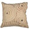 A1 Home Collections LLC Potpourri Throw Pillow