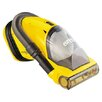 <strong>Eureka Easy Clean Hand Vacuum</strong> by Electrolux